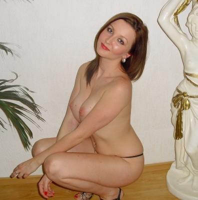 infidele sexe photo sex gratuit